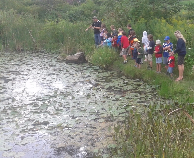 kidscamp-exploring-wetlands-summer-2015.jpg