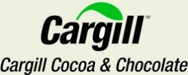 LogoCargillCocoa+Choc