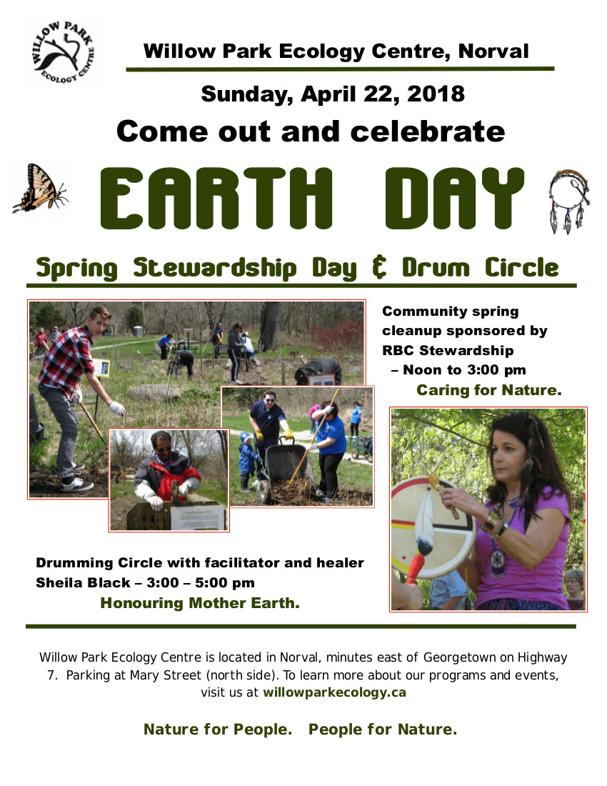 EarthDay2018.Poster.Dr.3.Apr.4.18