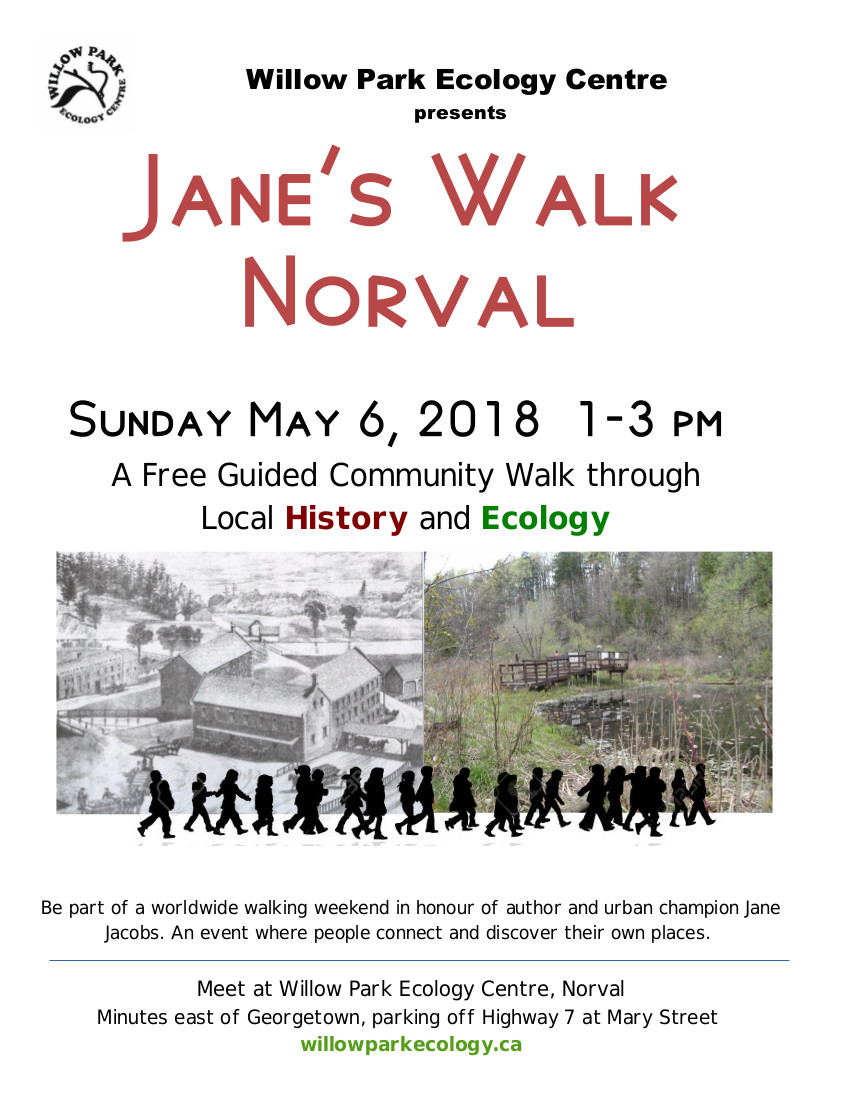 Janes Walk Poster 2018.FINAL(w.people).Apr24.18