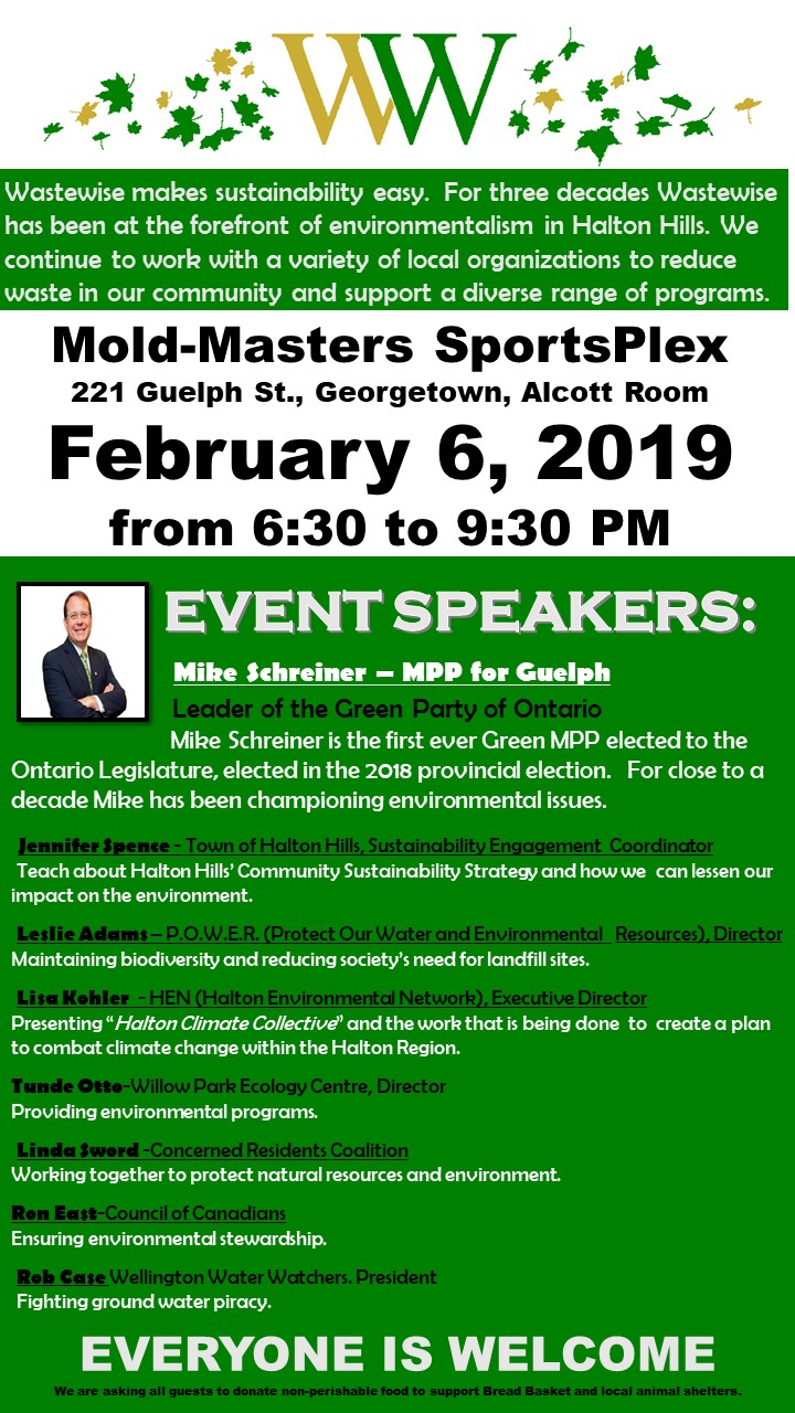 february 6 green event flyer fin4